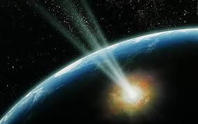 komeetinslag2