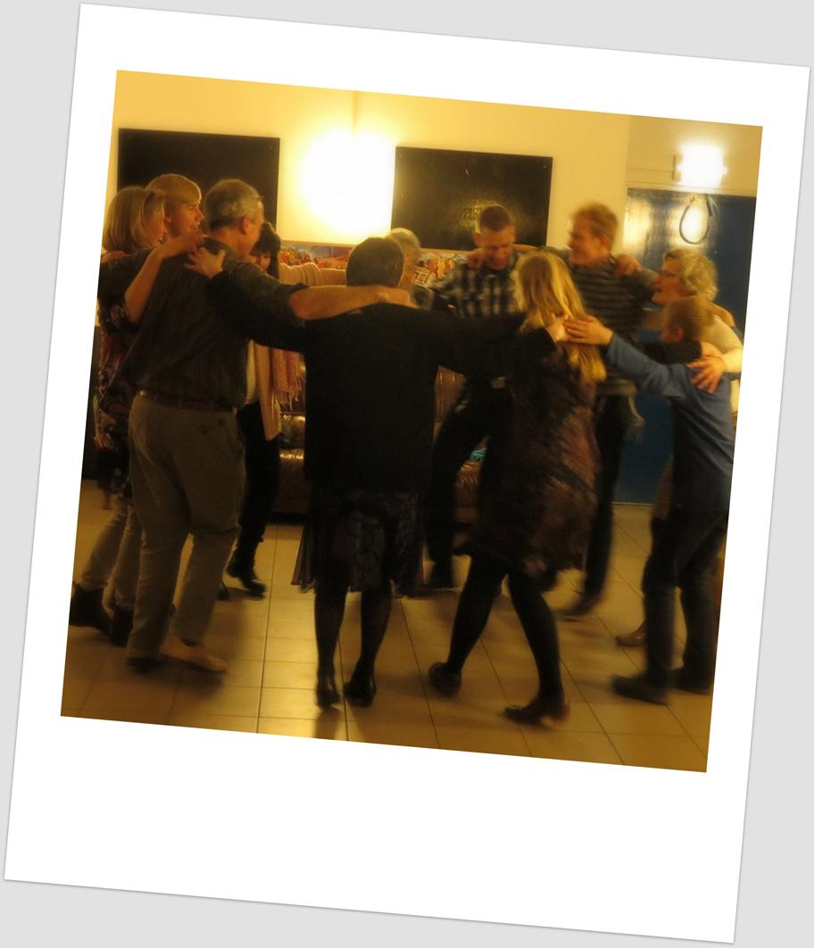 dansen met poerim2