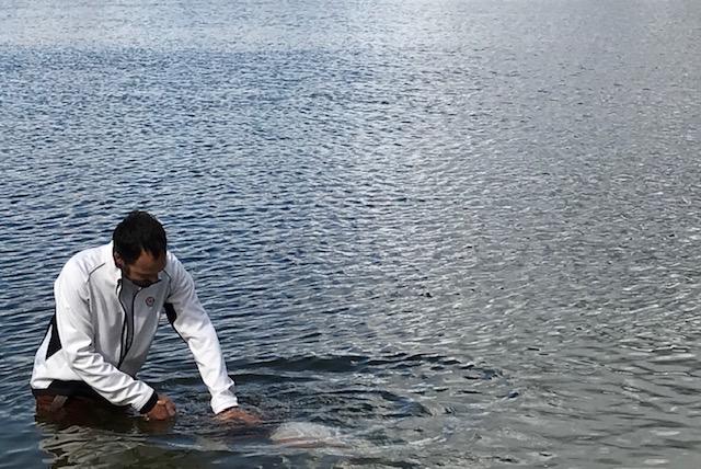 doop n mooi